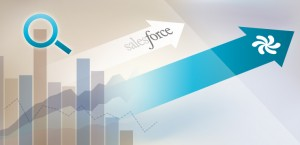 salesforce-analytics