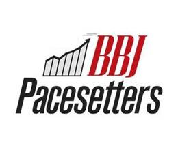 BBJ Pacesetters