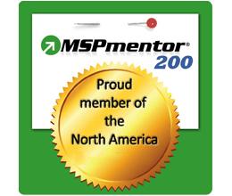 MSP Mentor