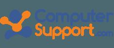 ComputerSupport.com